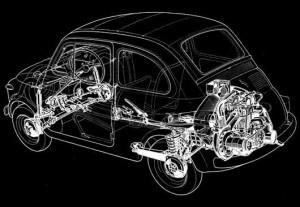 fiat_500-engine
