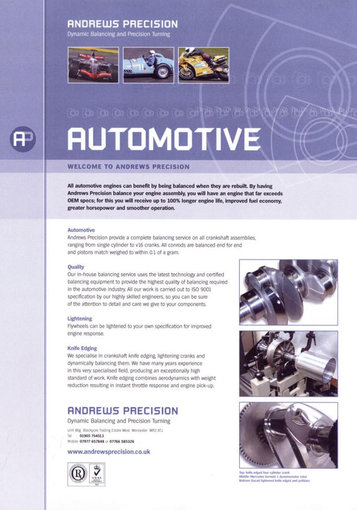 ap-automotive