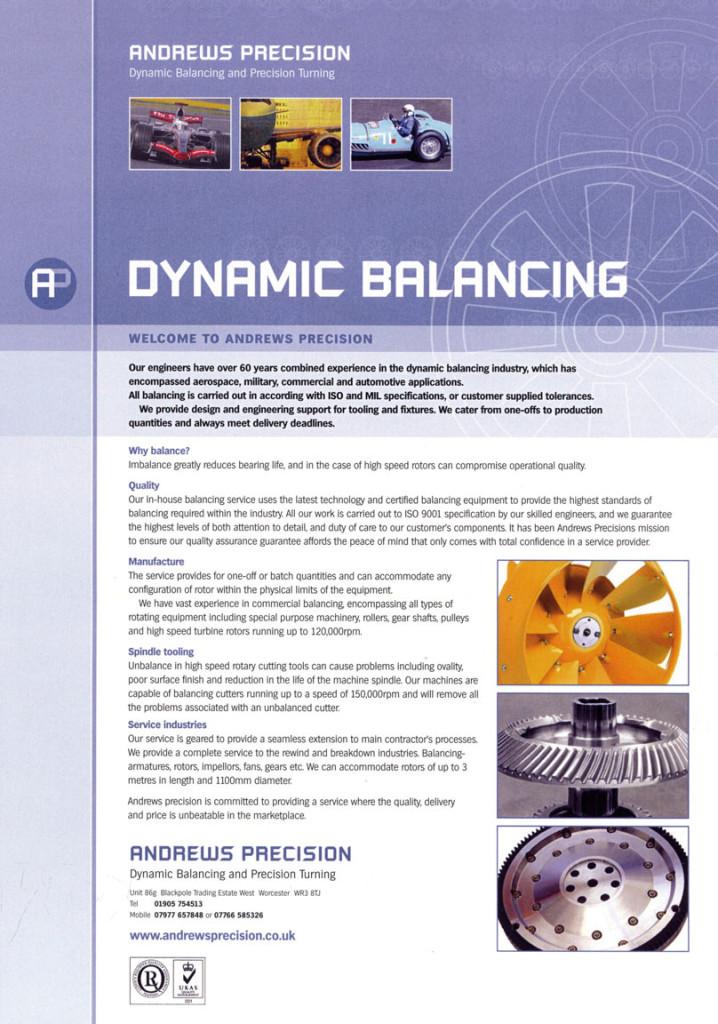 ap-dynamic-balancing